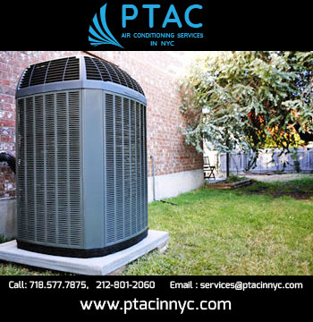 Best Air Conditioner Preseason Cleaning New York